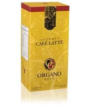 Organo Gold Gourmet CAFE Latte