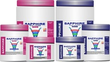SAPPHIRE - Industrial Hand Cleaner