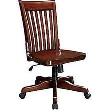 Winners Canyon Ridge Office Chair GC280SP