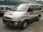 Mini Passenger Van Hyundai Starex 12 seater