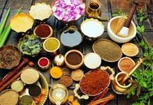 sidha medicines(harbal madicine)
