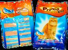 PRIMO cat food 1.5kg