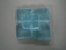 Sodium Silicate / Industrial Grade