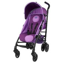 Chicco stroller Lite Way Fuchsia