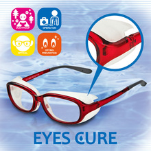 Functionable care of old people EYES CURE at reasonable prices ,small lot order available
