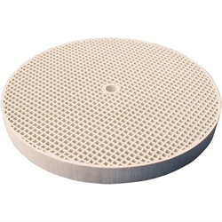 High quality and Fashionable led lights Honeycomb for industrial use , A also available