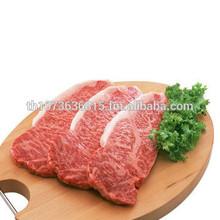 เนื้อแช่แข็งtripes/กระเพาะกลีบมะเฟืองเค็ม/trimmingsเนื้อหมู/หมูสมอง/อ่อนโยนเนื้อซี่โครงหมู/ลิ้นหมูและเนื้อกระดูกเน�