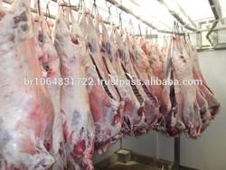 Lamb , Mutton