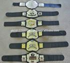 Custom Champion Ship Belts / MMA / Boxing / Wrestling / Muay Thai / Kick Boxing / Medals