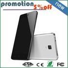 ultra slim MTK6592 2.5GHz 5 inch china OEM 4gb ram cell phone 64G ROM unlocked cell phone