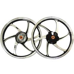 Motorcycle Wheel Rim/ Sport Rim
