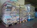 Reino unido por atacado livros usados