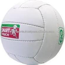 Smart Touch Gaelic Football Good