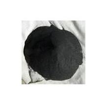 Titanium Ore/ Ilmenite Ore/ Sand From Thailand Miner