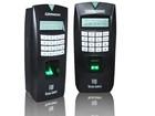 Fingerprint/ Card Access Controller