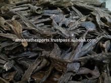 Agarwood oil Wild Product