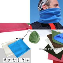 Multipurpose Neck Warmer