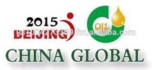 Global Oil 2015