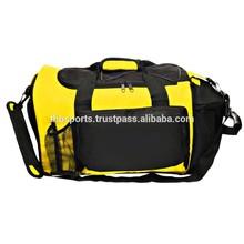 Sports Bag gym bag made good quality