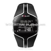 Polar Heart Monitor Fitness & Cross-Training FT80