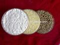 صمغ الغار( البوليمرات الطبيعية)