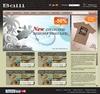 Best Online Shopping Website Design and Website Development