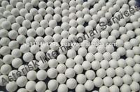 High quality wool dryer balls