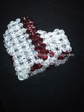 Resin Quality Handicrafts Ornaments Box Case Holder