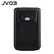 JIMI Advanced AVL Anti-theft Real-time GPS Tracker JV03