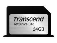 High Speed Hard Drives/Flash Memory Stick