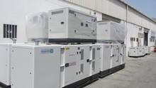 Super Perkins Generator
