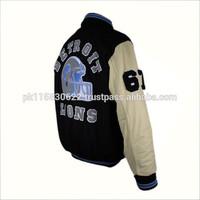 Custom varsity jackets / 2014 Top Selling Custom Varsity Jackets At BERG