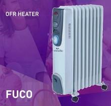 OFR Heater- FUCO