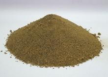 Rock Phosphate Concentrate 37%