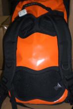 water Proof Kayaking Bags / Oil Rig Bags