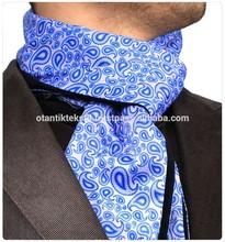 Шерстяной шарф, Écharpe, Bufanda, Корте, Schal, Kopftuch, Halstuch, Косынки, Платки шарфы оптовая продажа, Платки