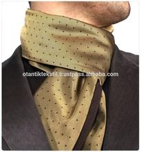 wool Scarf, echarpe, bufanda, corte , Schal, Kopftuch, Halstuch, foulard, fichu, foulard scarves wholesale, scarves, Shawls