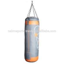 Boxing Equipment & kickboxing punching bag & Kung fu bag