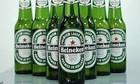 Best Dutch HK Beer for sale