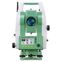 "100% Original Leica TS06plus 5"" R500 Total Station Package 6006193"