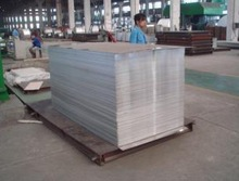 Pre-shipment Inspection/ Alloy Aluminum Sheet & Plate/ Final inspection before Shipment/ Professional Quality control in China