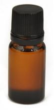 Omani Frankincense essential oil