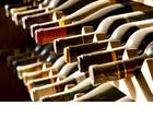 WINES - ITALIAN - STOCK GREAT PRICE
