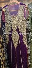 HIGH FASHION PAKISTANI DRESS