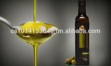 Grecian Harvest Organic Olive Oil
