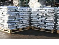 Oxidized Bitumen 85/30