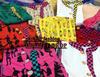 womans wear kurti collection by zaraah fashion