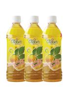 Montra doi kham jiaogulan& bebida a base de hierbas