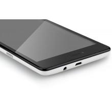 PRD 5.5 SMARTPHONE QUAD CORE 2GB RAM
