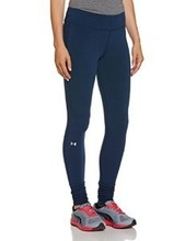 mix colors cheap fashionable leggings with fancy style and slim fit with logo printed